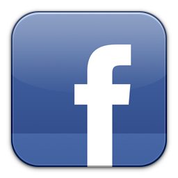 Find the Operating Engineers on Facebook